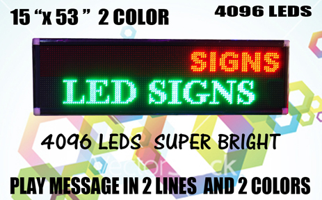 LED-SIGN-2-COLOR