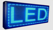 LED-SIGN-BLUE
