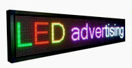 LED-SIGN-NEW