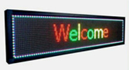 Led-message-sign-board-scrolling-sign-a