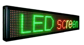 Led-sign-message-sign-board-scrolling-led-sign