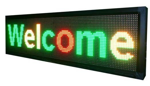bright-color-Led-sign-message-sign-board-scrolling-led-sign