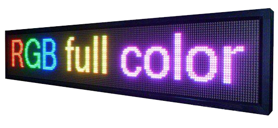 full-color-LED-SIGN jpg