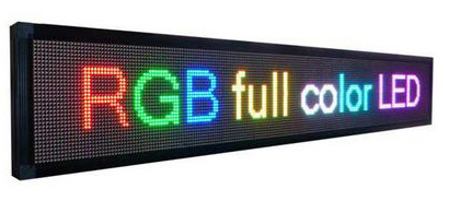 full-color-Led-sign-message-sign-board-scrolling-led-sign
