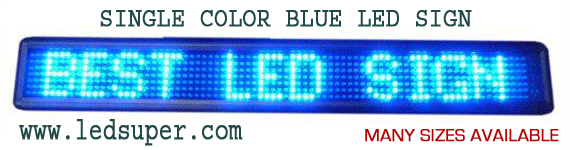 led-programmable-board-with-blue-color